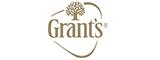 Grants logo