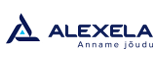 alexela logo