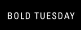 bold tuesday logo