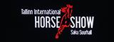 horseshow logo