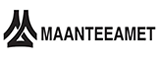 maanteeamet logo