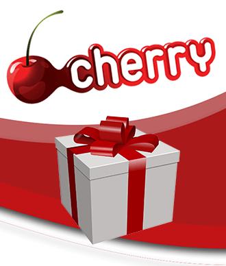 projektipildid varsked cherry tinypng