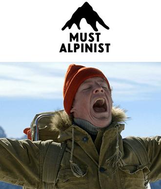 projektipildid varsked must alpinist tinypng