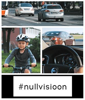 projektipildid nullvisioon tinypng